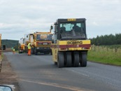 Roadworks resized