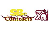 Sbc contracts